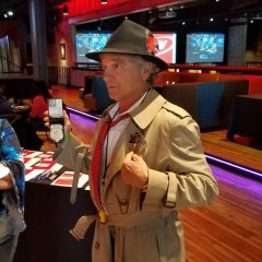 murder-mystery-parties2-chicago-event-entertainment