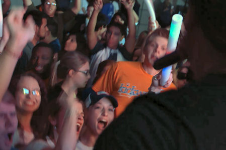 rock-my-college-events-chicago-entertainment