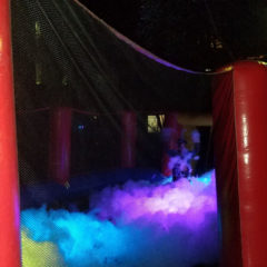 foam-party-chicago-rental-equipment