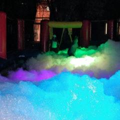 foam-party-chicago-rentals-equipment