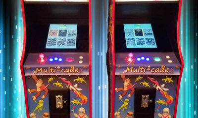 Classic-Arcade-Games-Chicago-Event-Rental