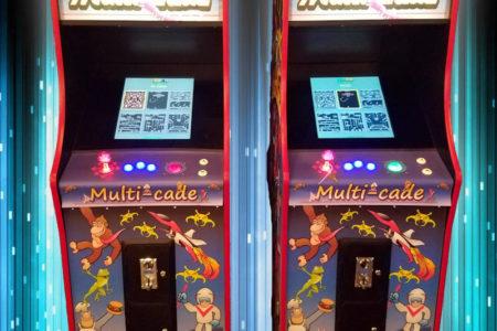 Classic-Arcade-Games-Chicago-Event-Rental