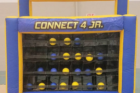 Connect-4-in-a-row-giant-games-chicago