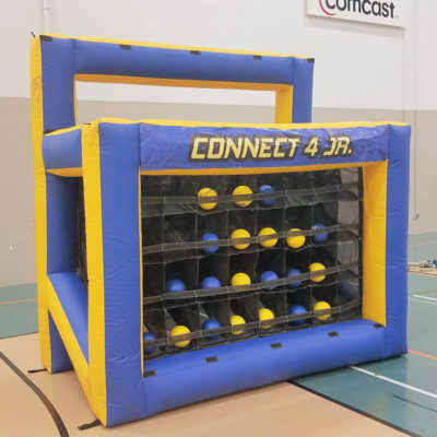 Connect-4-in-a-row-giant-games-chicago-rental