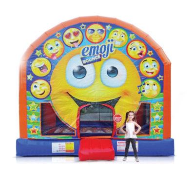 Emoji-Moonwalk-chicago-inflatable-rental