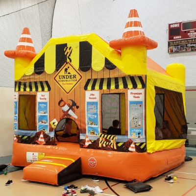 Under-Construction-moonwalk-chicago-inflatable-rental