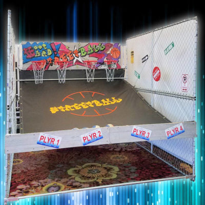 streetball-chicago-arcade-game-rental