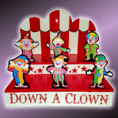 down-a-clown-chicago-carnival-game-rental