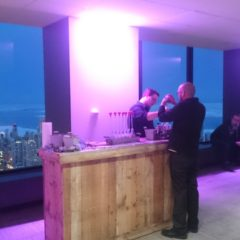 Aromatherapy-Bar-chicago-event-rentals