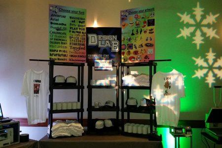 design-lab-feature-chicago-event-rentals