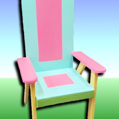 Easter-Bunny-Chairs-Chicago-Event-Rentals