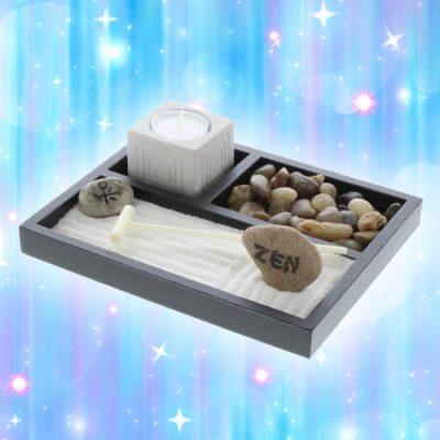 Zen-Garden-craft-chicago-event-rental-sample