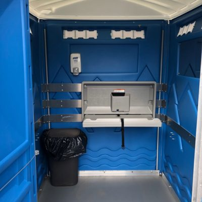 baby-changing-station-chicago-event-rental