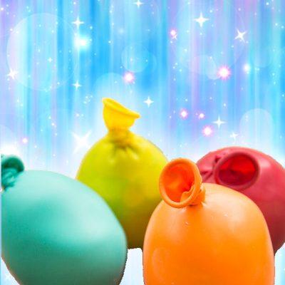 stress-balls-craft-chicago-event-rental