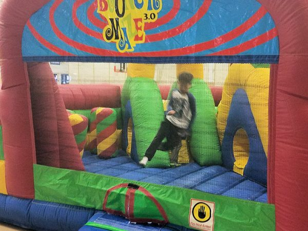 Bouncer-Maze-Deluxe-Chicago-Inflatable-Rental