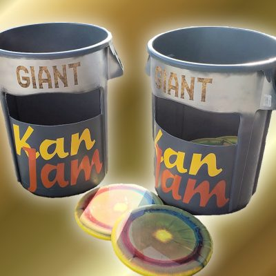 giant-kan-jam-chicago-game-rentals