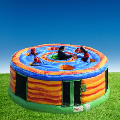 whack-a-mole-chicago-inflatable-challenge-rental