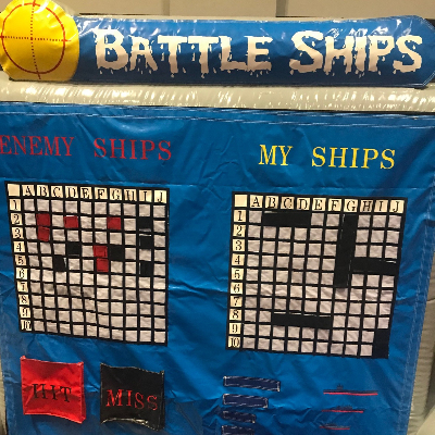 Giant-battleship-Chicago-event-rentals