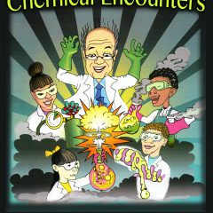 Chemical Encounters