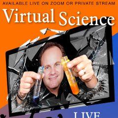 virtual-science